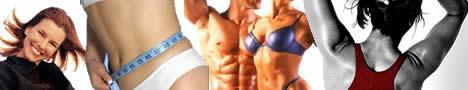 emagrecer, saúde, kg, dieta, regime, alimentos, suplmentos, mulher, homem, seios, atletismo, maratona, aeróbicos, perda de peso, reduzir a barriga, flacidez, obesidade, peso, medida, cintura, exercícios, IMC, light